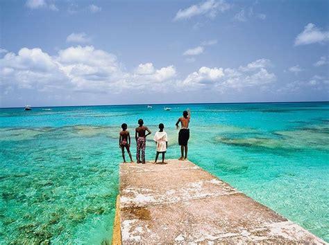best caribbean island top 10 islands in the caribbean atlantic