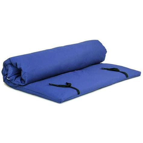 futon matratze 200x200 bodynova tables mats oakworks taoline pilates