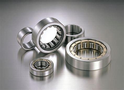 Spherical Roller Bearing 29412 M Asb jual cylindrical roller bearing koyo bearing murah koyo bearing logam bearing