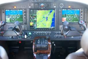 Cessna 340 Interior File Cessna Citation Mustang Glass Cockpit Jpg Wikimedia