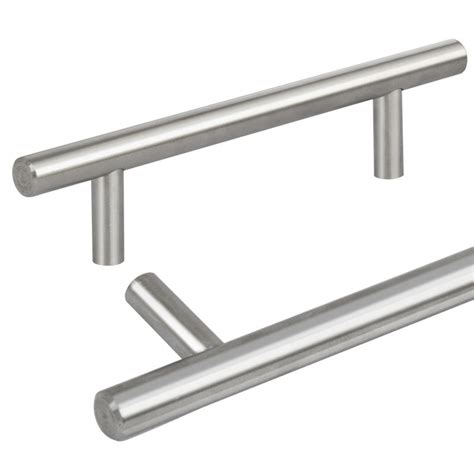 stainless steel kitchen cabinet hardware pulls furniture bar kitchen cabinet hardware handle stainless
