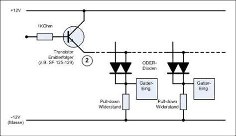 transistor restart 28 images newest best price high quality universal 10pcs 2n3906 pnp