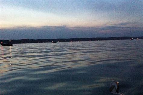 boat launch owen sound catching my first owen sound salmon argosgirl outdoors