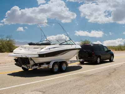 tow boat gif introduction to how boat towing safety works howstuffworks