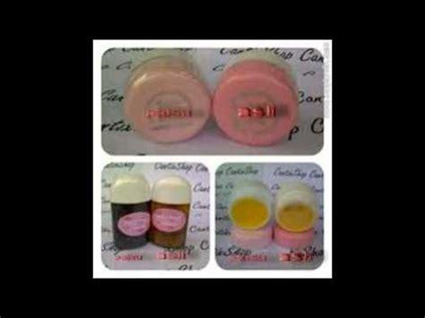 Baby Pink Sucofindo agen resmi baby pink sucofindo 085726023069 314f713b