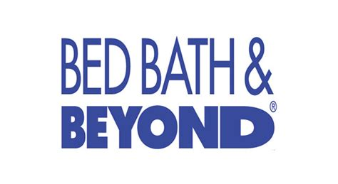 bed bath and beyond aberdeen nc bed bath beyond nc trade bed bath beyond inc bbby stock