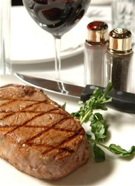 shula s steak house the bar picture of shula s steak house center valley center valley tripadvisor