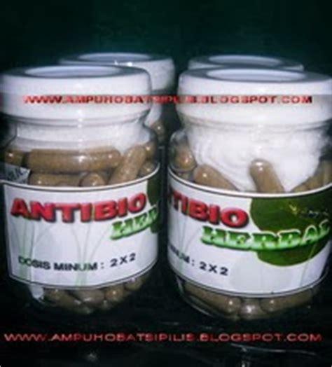 Botol Minum Daniel Kulit Timbul jual obat sipilis 08179556329 kencing nanah jengger