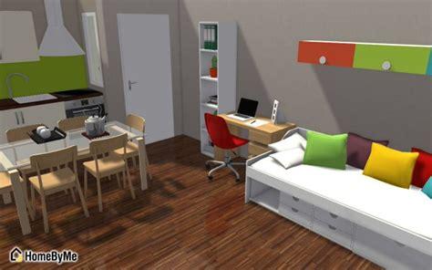 home design for linux best home design software for linux 28 images best