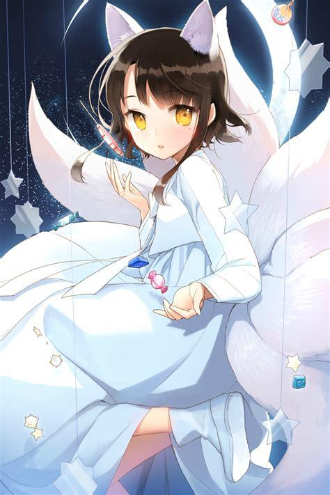 sword mobile wallpaper 1255741 zerochan sita vilosa sword mobile wallpaper 1344239 zerochan anime image board