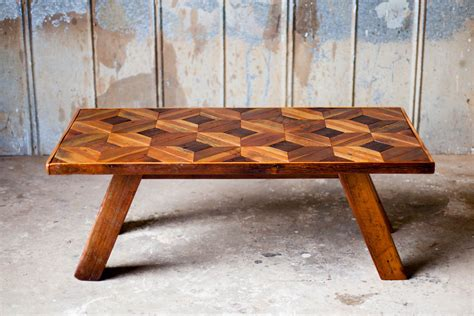 woodwork tables coffee tables reclaimed wood farm table woodworking