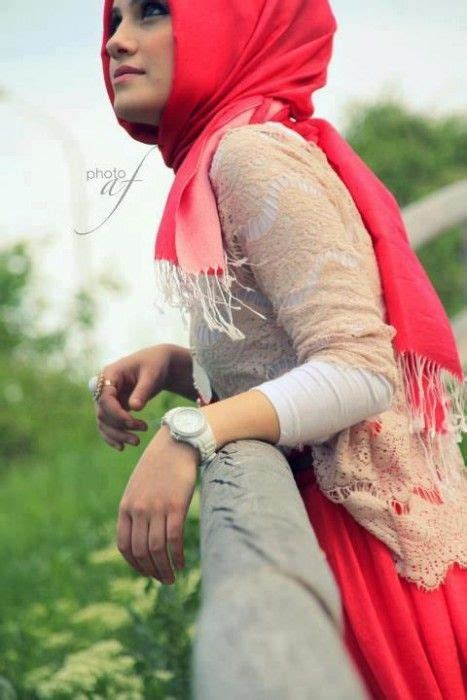 beautiful girls best images in dp download beautiful hijab girls pictures for dps fit