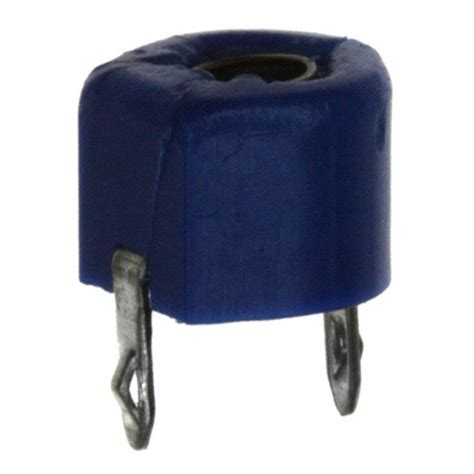 goodman capacitor size gkg5r015 sprague goodman capacitors digikey