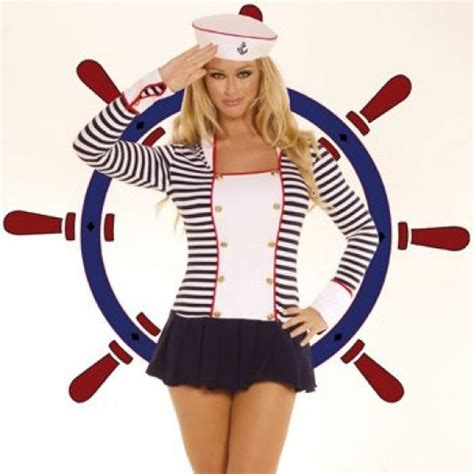 cruise clothing the sailor look and nautical fashion clothes
