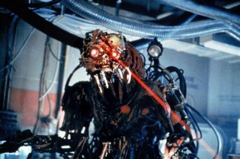 film robot part 2 50 forgotten sci fi films from the 1990s 2 den of geek