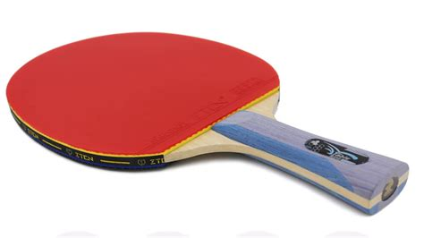 best ping pong best ping pong paddle top 5 best ping pong paddle expert