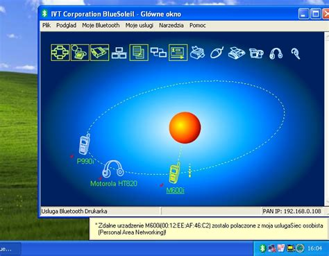 voip connect for mobile voip connect free pc cobrpisi
