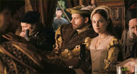 The Other by Sized Photo Of The Other Boleyn Trailer Screencaps 52