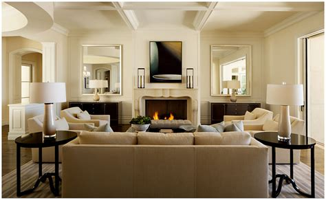 idb home design inc jan turner hering interior design inc