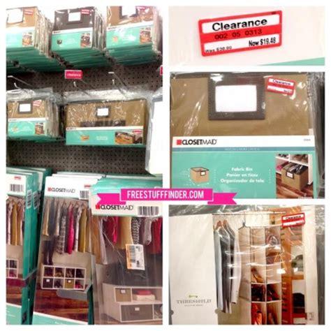 50 closet organizer tools clearance at target free