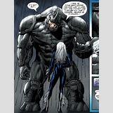 Rhino Spider Man Comics | 339 x 452 jpeg 41kB