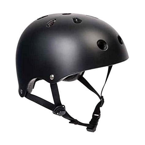 Helm Sepedah Bmx jual helm sepeda bmx cek harga di pricearea