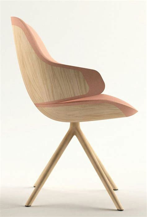Wooden Chair Designs Modern by 17 Best Images About Wood On Chairs Recycled