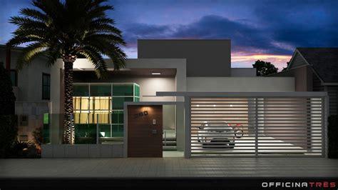casas modernas modelo de casas grcom info