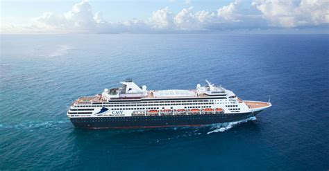 vasco new cruise maritime voyages re names new ship vasco de gama