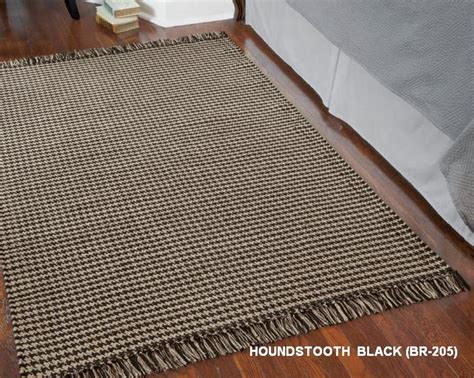 machine washable cotton rugs woven cotton rugs