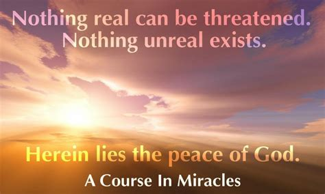 a course in miracles a course in miracles image quotes