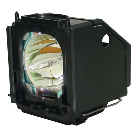 Proyektor Tv Samsung philips l housing for samsung hls5087w projection tv bulb dlp