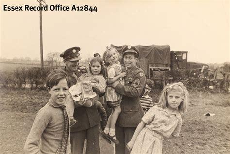 second world war second world war