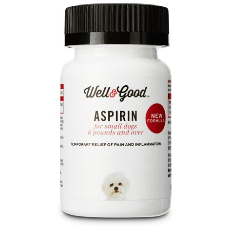 is aspirin safe for dogs buffered aspirin setting up an apple tv