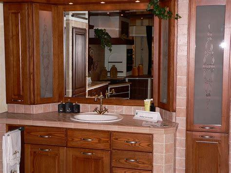 mobiletti bagno classici mobiletti bagno mercatone uno