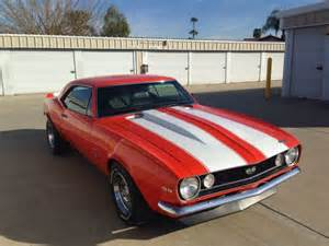 67 chevy camaro for sale 67 camaro for sale autos post