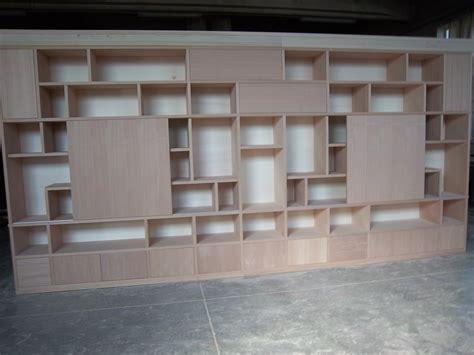 librerie e pareti attrezzate pareti attrezzate e librerie daniele chiavegato palmino