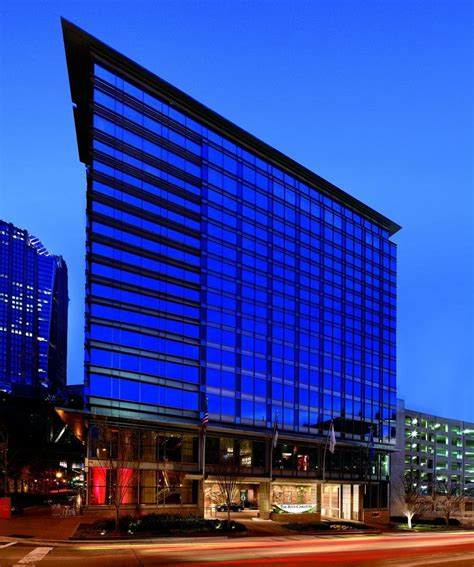 ritz carlton book the ritz carlton charlotte charlotte hotel deals