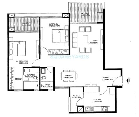 house plan 1761 square feet 57 ft plan 1761 square 57 ft farmhouse style house plan 3 beds 3