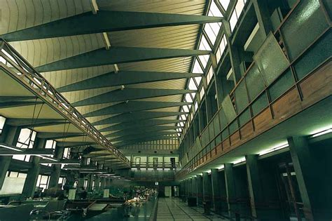 risparmio di firenze l architettura in toscana dal 1945 ad oggi