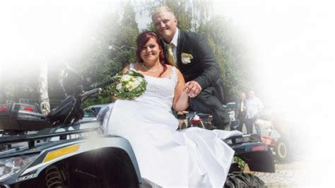 Hochzeit Mal Anders by Hochzeit Mal Anders Blitzlicht