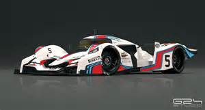 Lancia Race Cars Le Mans And Endurance On Audi R18 Le Mans And