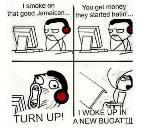 I Woke Up In A Bugatti Lyrics 114 Best M U S I C Images On Donald