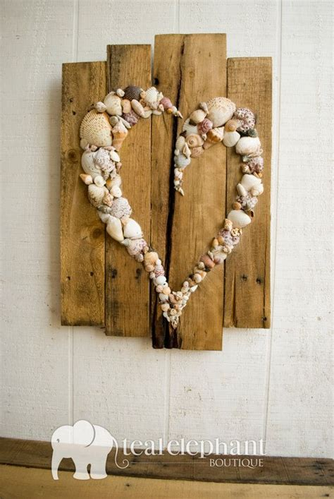seashell diy projects 10 best ideas about shell on seashell shell crafts and sea shells decor