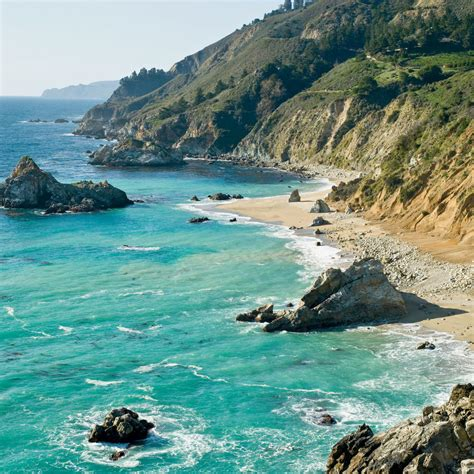 best vacation beaches more beaches the 31 best vacations