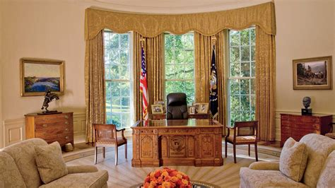 white house office white house inside oval office www imgkid com the image kid has it