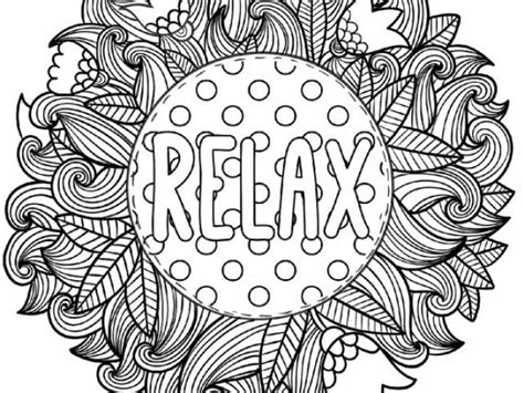 coloring book beautiful mandalas for serenity stress relief books pdf coloring pages for adults beautiful coloring pdf