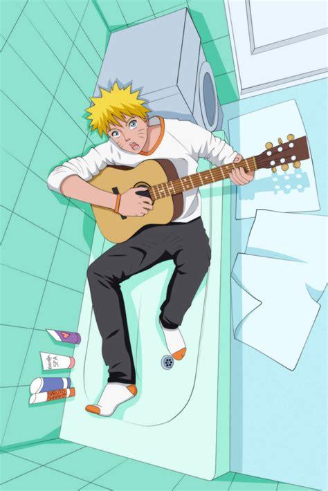 the bathroom song the bathroom song by x ray99 on deviantart