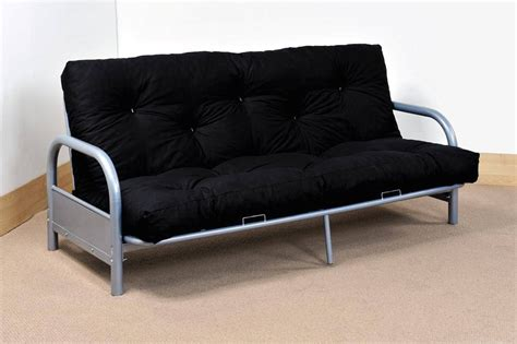 futon bettsofa big lots sofa beds sleeper sofa big lots big lots