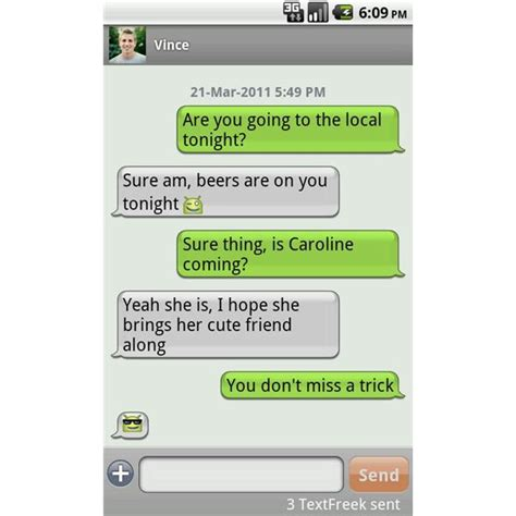 android text best text messaging programs for android handcent chompsms and go sms pro